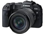 EOS RP【RF24-105 IS STM レンズキット】/ミラーレス一眼カメラ    [ズームレンズ]