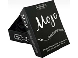 Mojo専用USBドッキングアダプターセット CHORD Mojo Cable Pack MOJO-CABLE-PACK