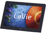 PC-TW710S1S(LaVie Tab W TW710/S1S )