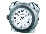 目覚まし時計 「SLEEP BUSTER」 TQ-645S-8JF