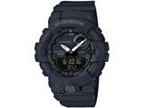 カシオ [Bluetooth搭載時計]G-SHOCK(G-ショック)「G-SQUAD(ジー・スクワッド)」 GBA-800-1AJF