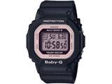 BABY-G(ベイビージー) BGD-5000-1BJF