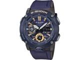 G-SHOCK(Gショック) GA-2000シリーズ GA-2000-2AJF