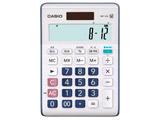 余り計算表示電卓(12桁) MP-12R-N