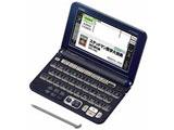エクスワード XD-G5900MED (医学モデル)