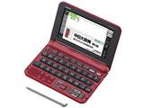 エクスワード XD-G7300RD [レッド] 中国