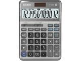 軽減税率計算対応電卓 DF-200RC-N [W税率対応 /12桁] 【軽減税率対応】