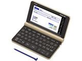 電子辞書 XD-SX6500GD