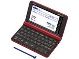 電子辞書 XD-SX6500RD