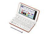 電子辞書 XD-SX4800RG