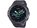 Smart Outdoor Watch WSD-F10BK