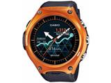 Smart Outdoor Watch WSD-F10RG