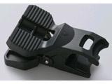Smart Outdoor Watch WSD-F20シリーズ専用「充電ホルダー」