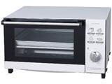 ビッグオーブントースター (1200W) DOT-1505-WH