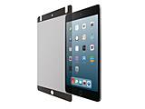 iPad mini 2019 iPad mini 4用ノゾキ見防止フィルタ ナノサクション 360度 TB-A19SFLNSPF4