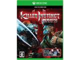 【在庫限り】 Killer Instinct コンボ ブレイカー パック【Xbox Oneゲームソフト】   [XboxOne]