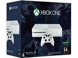 Xbox One スペシャル エディション(Halo: The Master Chief Collection 同梱版)