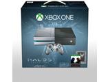 Xbox One 1TB『Halo 5: Guardians』 リミテッド エディション