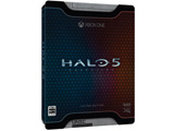 Halo5: Guardians Limited Edition 【Xbox Oneゲームソフト】