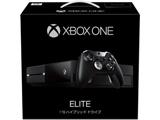 Xbox One ELITEKG400066