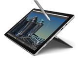 Surface Pro4 (Core i7/1TB/16GB SU4-00014)