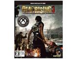 Dead Rising 3 (デッドライジング3) Greatest Hits 【Xbox Oneゲームソフト】