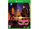 STRANGER OF SWORD CITY 【Xbox Oneゲームソフト】