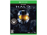 Halo: The Master Chief Collection Greatest Hits【Xbox Oneゲームソフト】   [XboxOne]