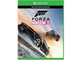 Forza Horizon (フォルツァ ホライズン) 3 通常版 【Xbox Oneゲームソフト】