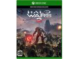 Halo Wars (ヘイロー ウォーズ) 2 通常版 【Xbox Oneゲームソフト】