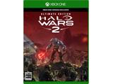 【在庫限り】 Halo Wars (ヘイロー ウォーズ) 2 アルティメットエディション 【Xbox Oneゲームソフト】