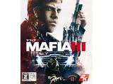 【在庫限り】 MAFIA (マフィア) III 【Xbox Oneゲームソフト】