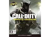 コール オブ デューティ インフィニット・ウォーフェア 【Xbox Oneゲームソフト】