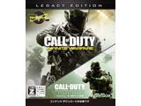 CALL OF DUTY INFINITE WARFARE レガシーエディション [Xbox One]