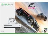 Xbox One S (エックスボックスワン エス) 1TB (Forza Horizon 3 同梱版) [ゲーム機本体] [234-00120]