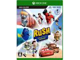 ラッシュ:ディズニー/ピクサー アドベンチャー 【Xbox Oneゲームソフト】