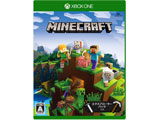 Minecraft: エクスプローラー パック [Xbox One]
