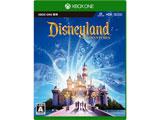 ディズニーランド・アドベンチャーズ [Xbox One] 製品画像