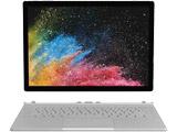Surface Book2 i7/16GB/1TB dGPU HNN-00012