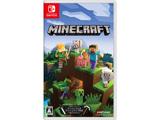 Minecraft (マインクラフト) 【Switchゲームソフト】