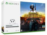 Xbox One S 1 TB (プレイヤーアンノウン 同梱版)