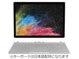 Surface Book 2 i7/16GB/1TB dGPU HNN-00034