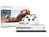 Xbox One S 1TB (Forza Horizon 4 同梱版) [ゲーム機本体]