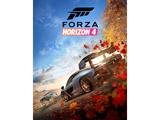 Forza Horizon 4 【Xbox Oneゲームソフト】