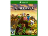 Minecraft マスター コレクション 【XboxOneゲームソフト】