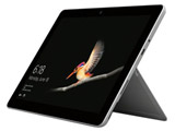 Surface Go [Pentium・10インチ・SSD 128GB・メモリ 8GB] MCZ-00032 シルバー