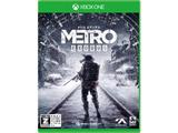 メトロ エクソダス 【Xbox Oneゲームソフト】