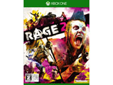 RAGE 2 【Xbox Oneゲームソフト】