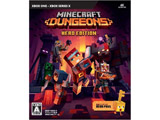 Minecraft Dungeons Hero Edition 【Xbox Oneゲームソフト】