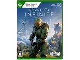 Microsoft(マイクロソフト) Halo Infinite 【XboxSeriesXゲームソフト】